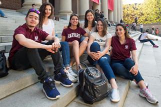 Englisch Sprachaufenthalt New York USA