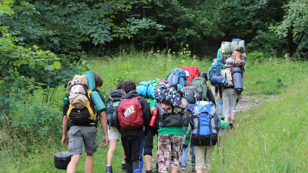Indiancamp_ausflug
