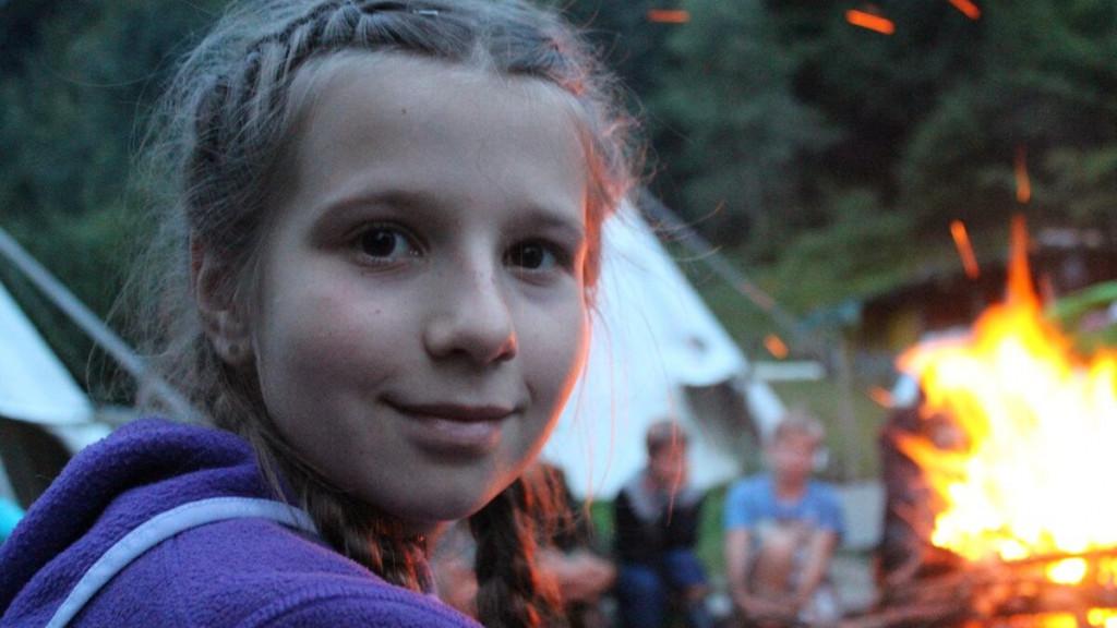 jugendlich_indian_camp