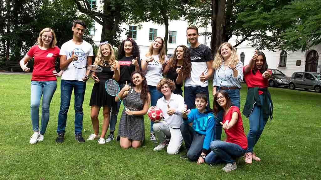 apprendre_allemand_adolescents_augsbourg