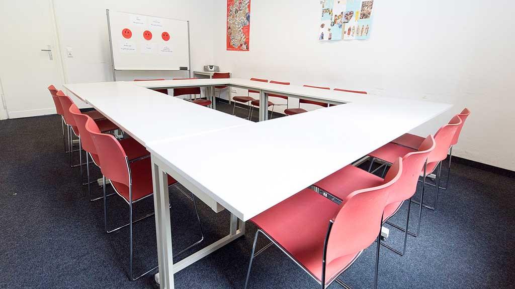 apprendre_allemand_adolescents_hébergement__augsbourg