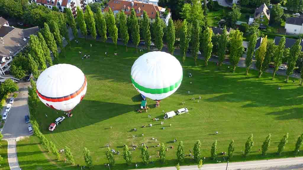 camp_vacances_adolescents_activités_augsbourg