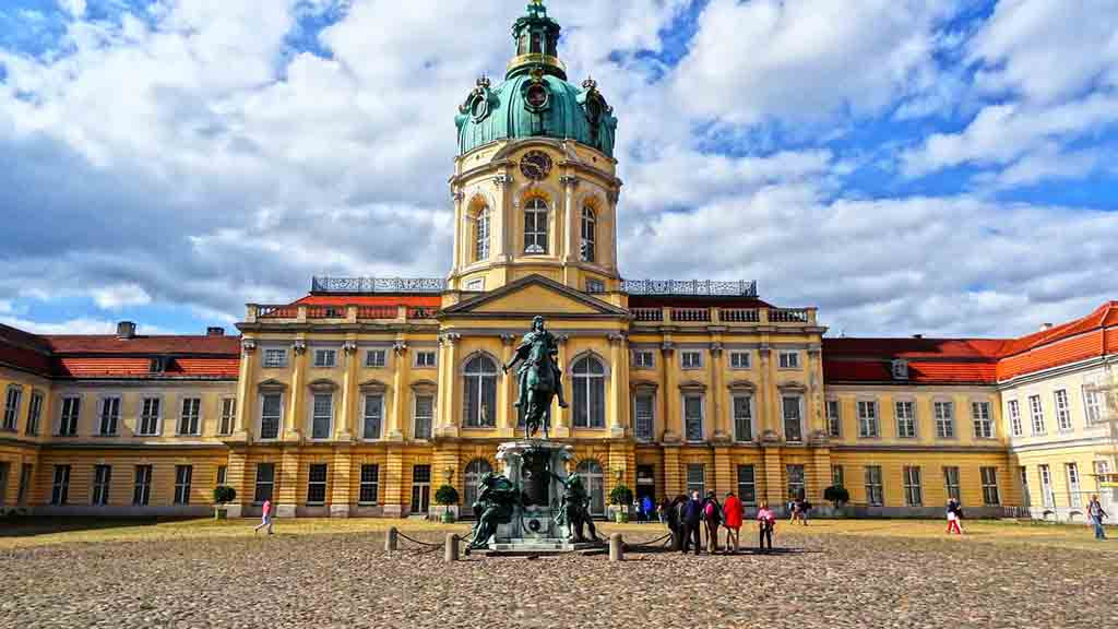 berlin_ville_apprendre_allemand_adolescents