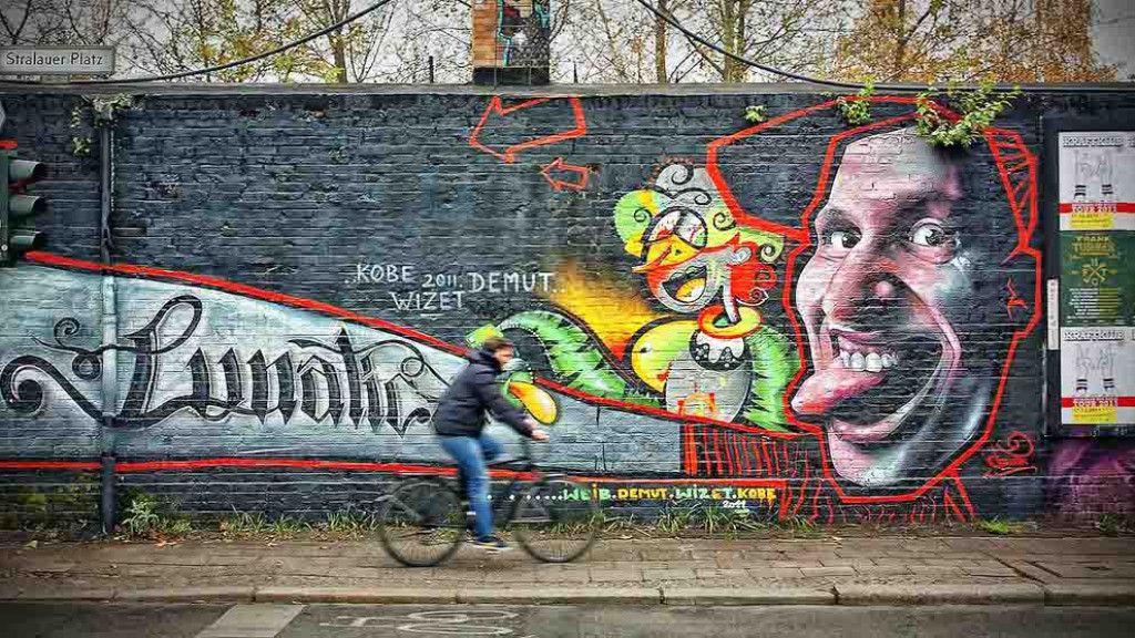 berlin_ville_apprendre_allemand_enfants