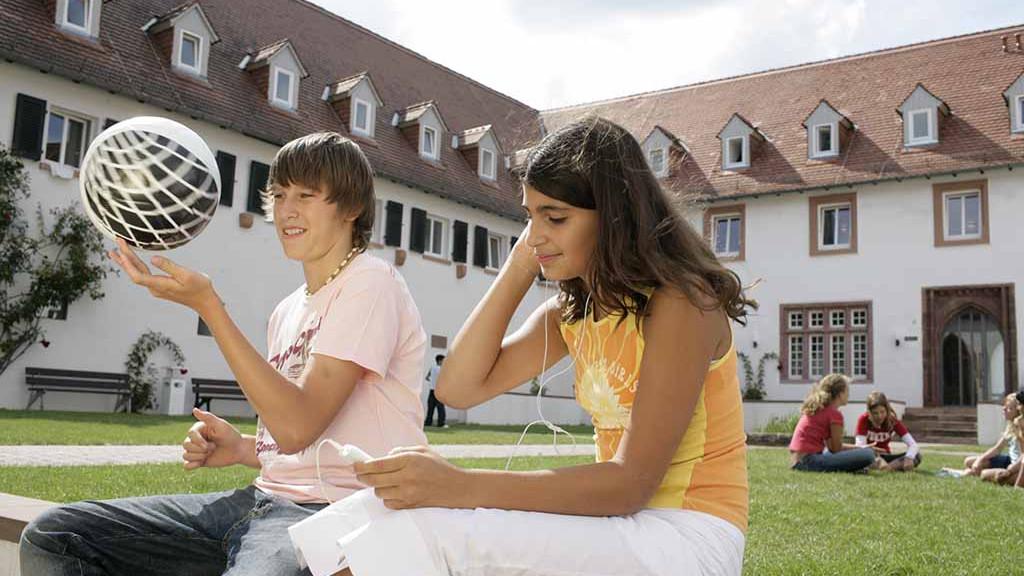 cours_langue_adolescents_berlin