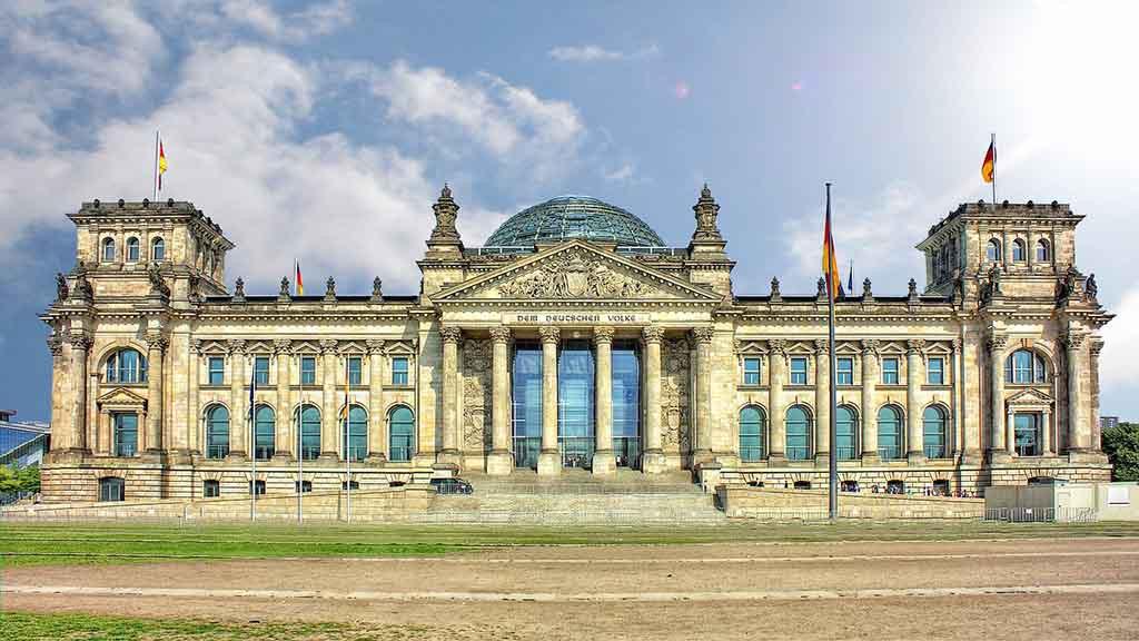 école_langue_enfants_berlin