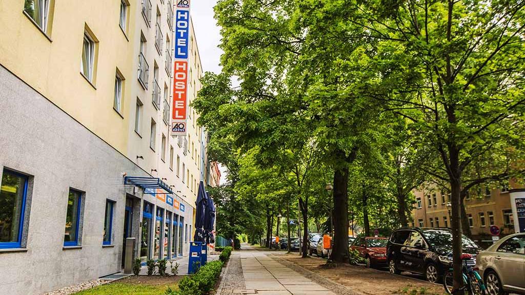 sejour-linguistique-berlin4