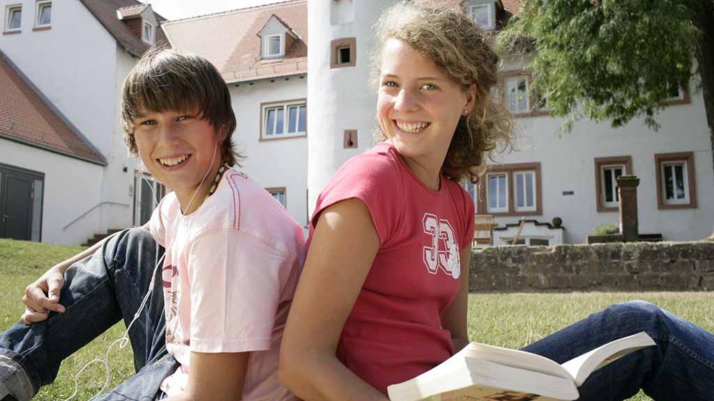 cours_d'allemand_adolescents_munich