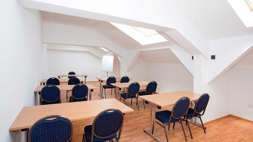 sejour-linguistique-allemagne-munich-classroom