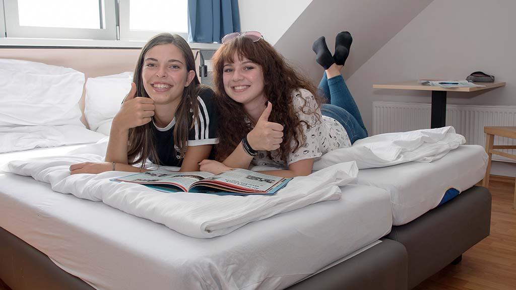 sejour-linguistique-allemagne-munich-juniors-room2