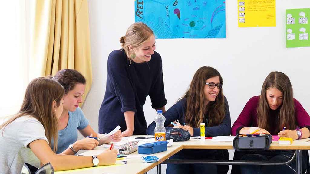 apprendre_allemand_adolescents_fribourg