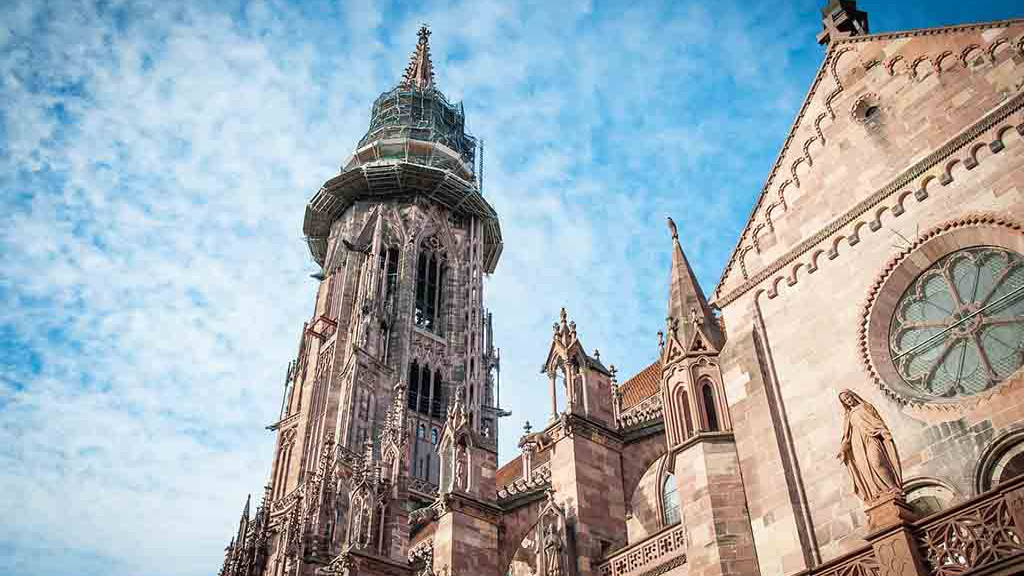 cathedral_freibourg_ville