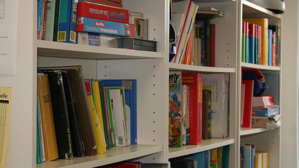 camp-de-language-wiesbaden-livres