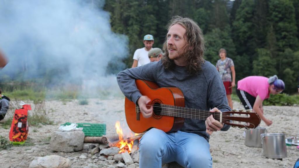 englischcamp-schwarzsee-campfire
