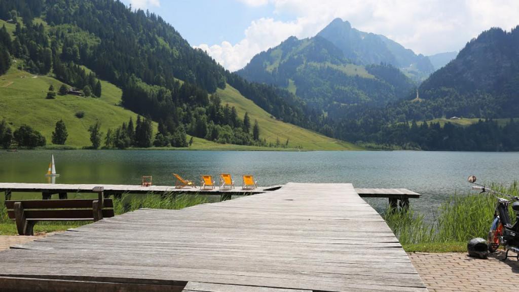 englischcamp-schwarzsee-see