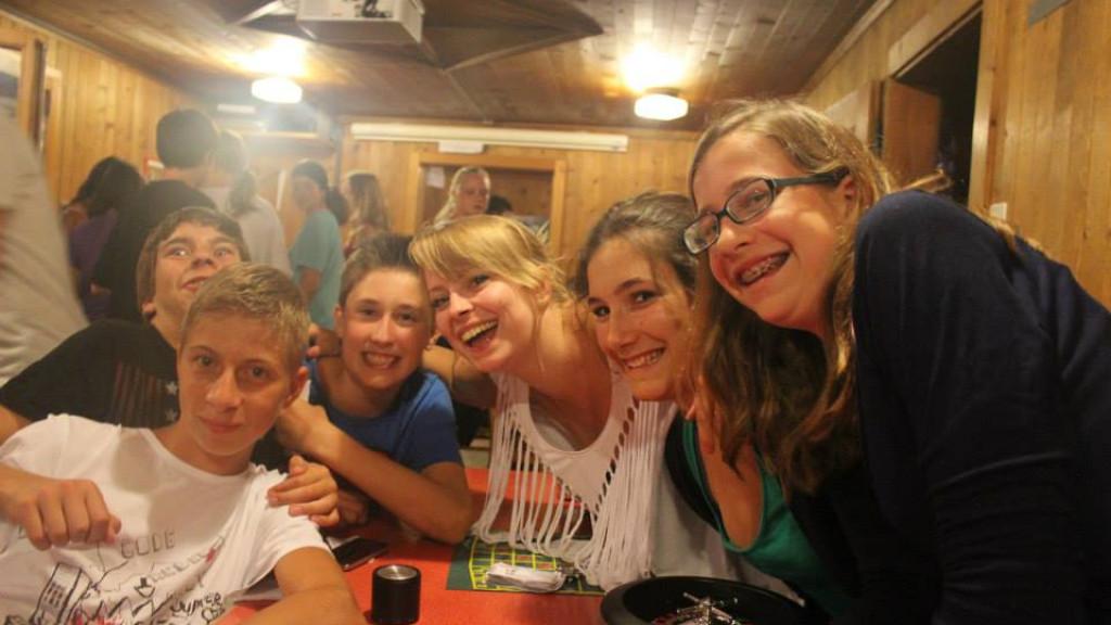 schwarzsee-englischcamp-sommer-15