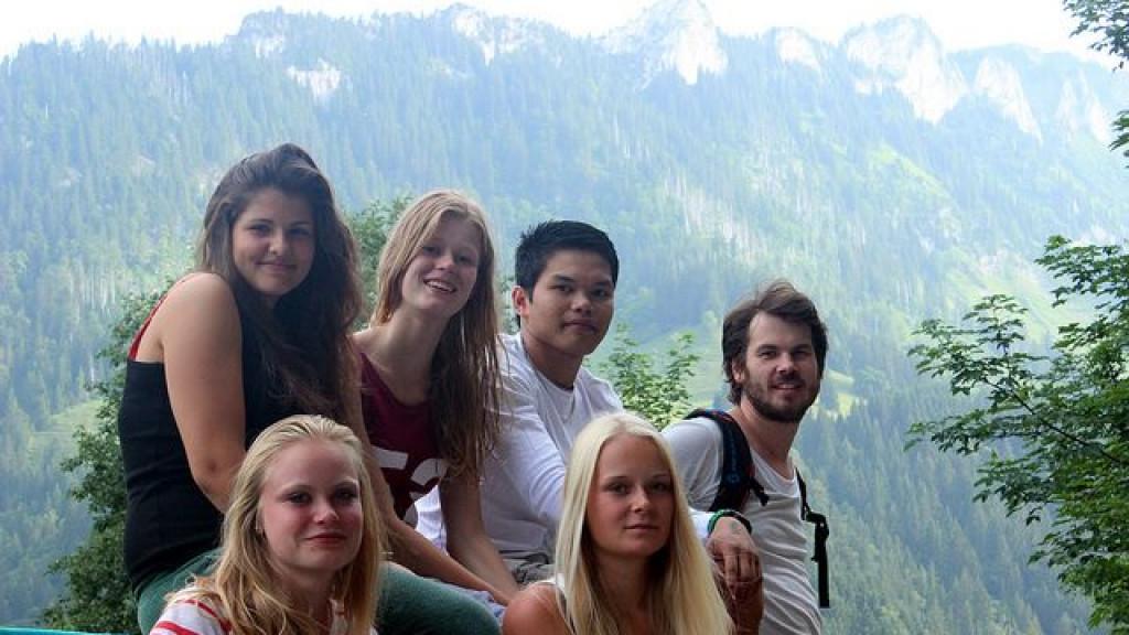 schwarzsee-englischcamp-sommer-5