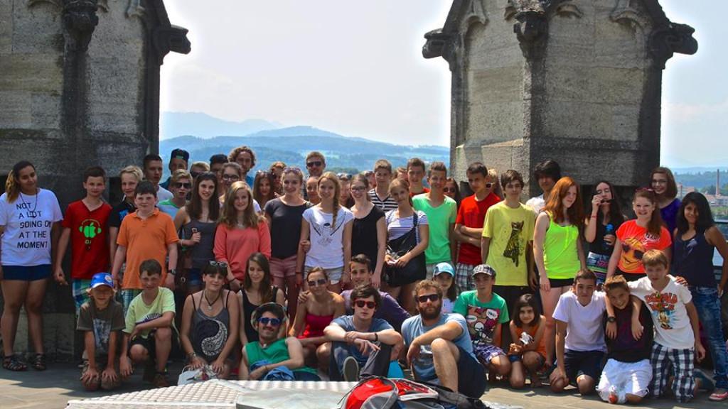 schwarzsee-englischcamp-sommer-aktivitäten-1