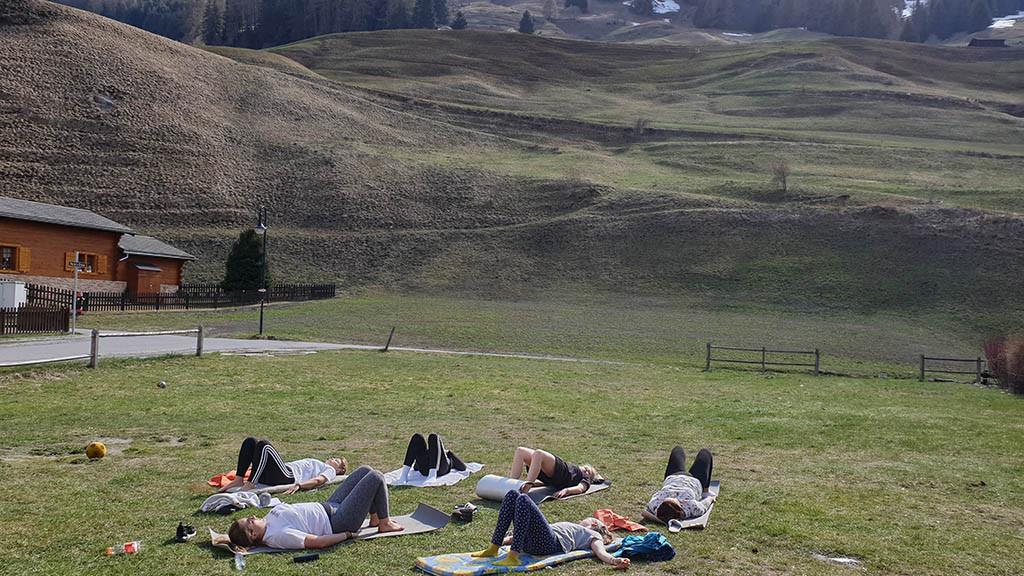 Apprendre_anglais_ou_allemand_dans_le_Valais_Suisse_au_printemps