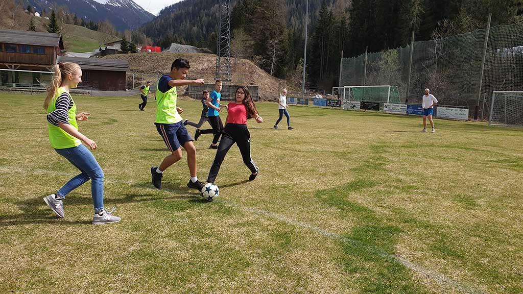 Camp_linguistique_pendant_les_Vacances_de_printemps_dans_le_Valais