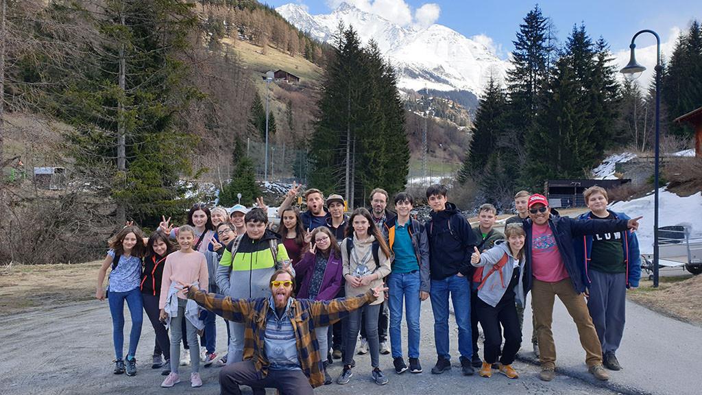 Feriensprachaufenthalt_und_Sprachaufenthal_für_Kinder_in_der_Schweiz_-_Frühlingsferien_-_Wallis