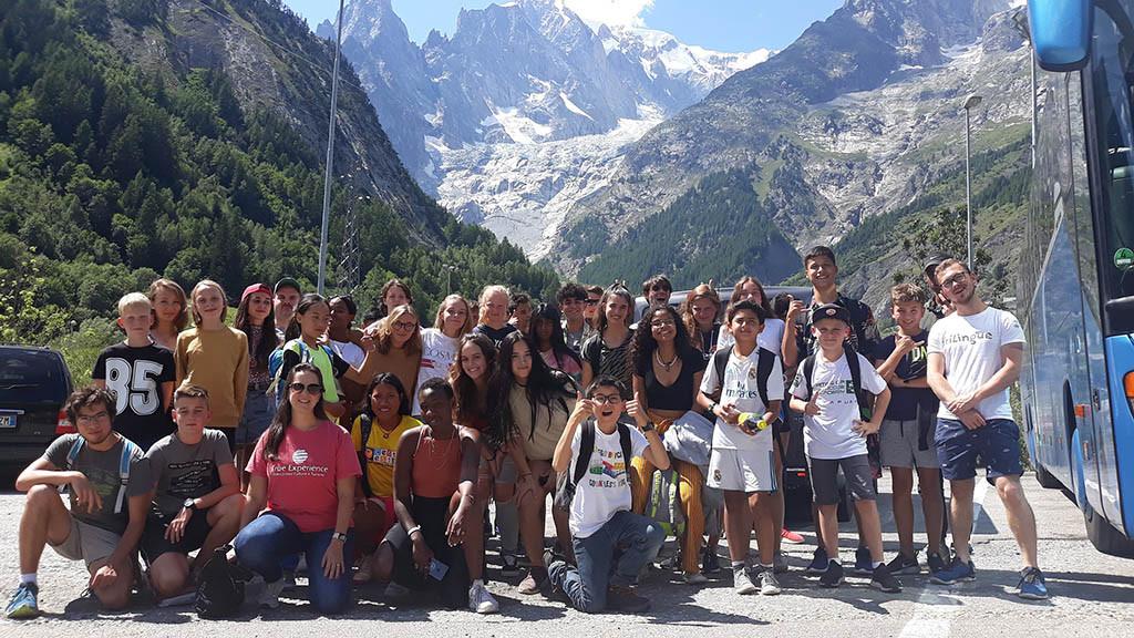 Camp_de_vacances_linguistique_en_été_à_Liddes_dans_le_Valais