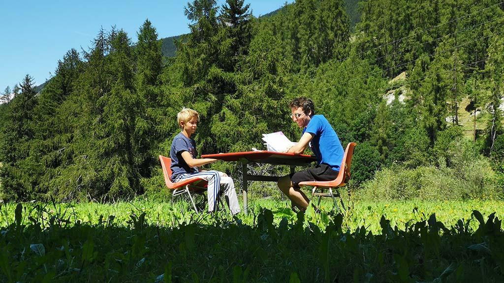 Sprachen_lernen_-_Studenten_-_Schulferien_-_Liddes_-_Schweiz-3