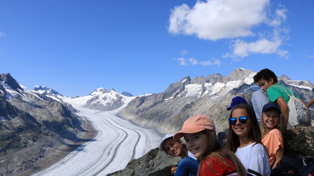 sprachcamp-sankt-bernhard-glacier