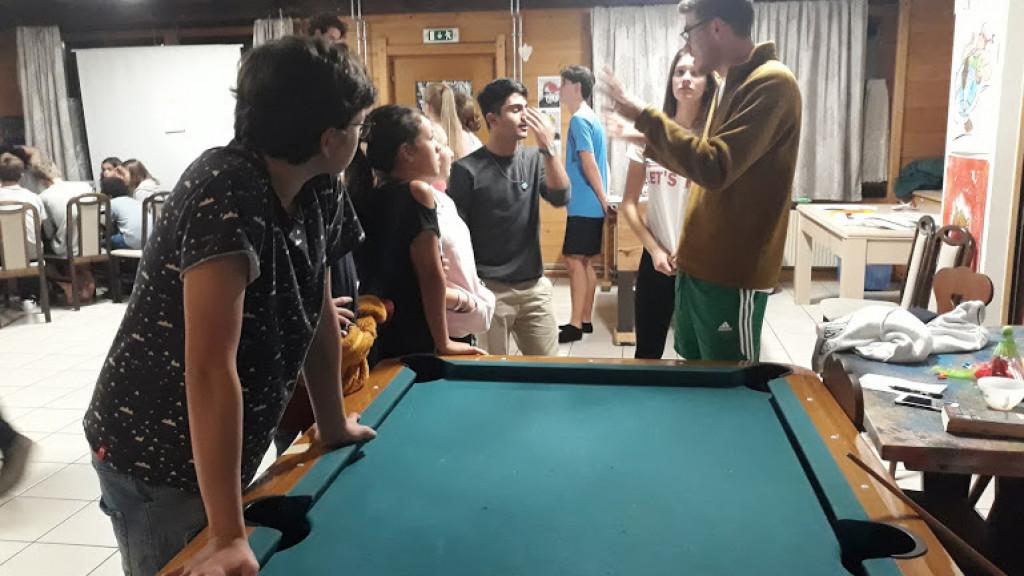 Jugendsprachreise_-_Herbstcamp_Französisch_für_Kinder