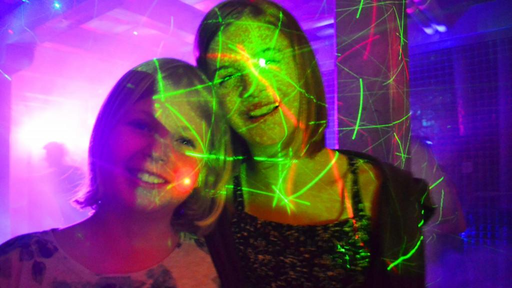 liddes_disco