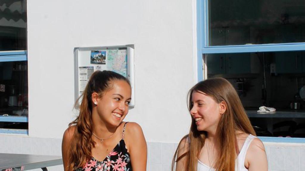 Sprachaufenthalt_Antibes_fur_Jugendliche-1