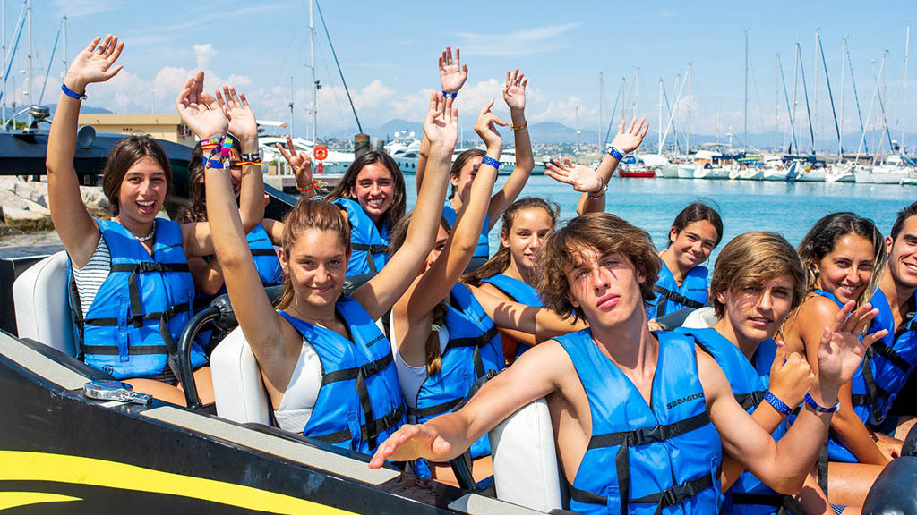 french_courses_for_juniors_antibes-1