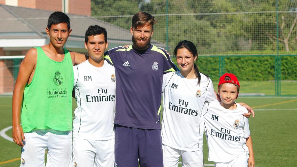 real_madrid_team