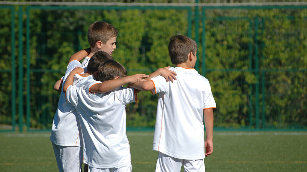 soccer-camps-spain-group