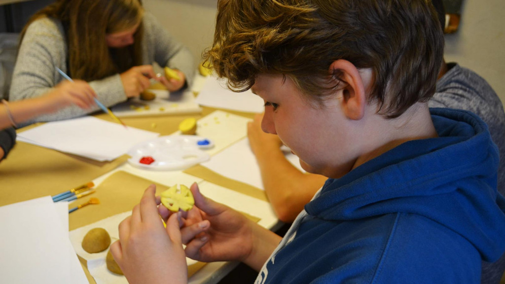 art_camp_sprachschule