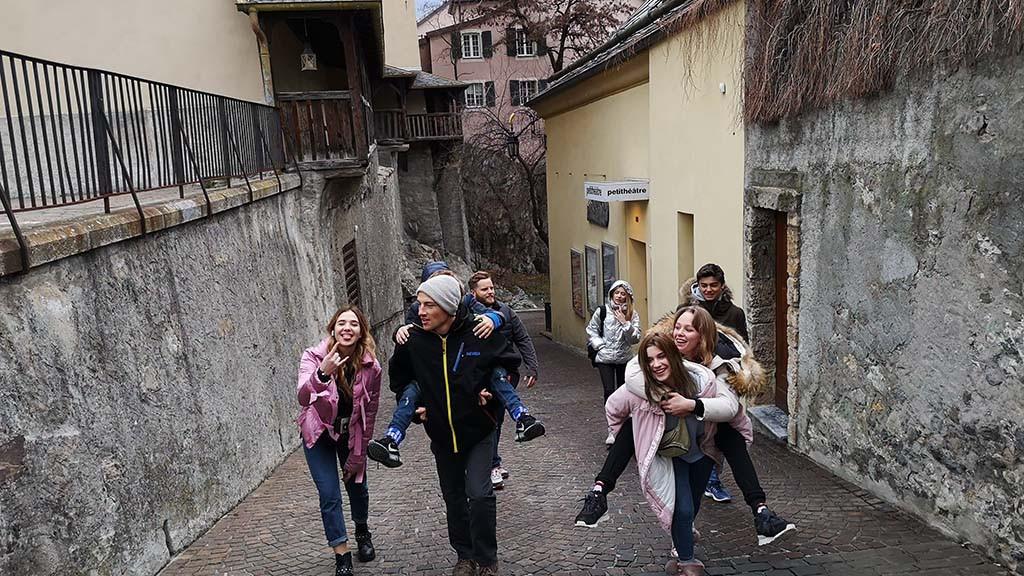 Skiferien_fur_Kinder_Schweiz_1-1