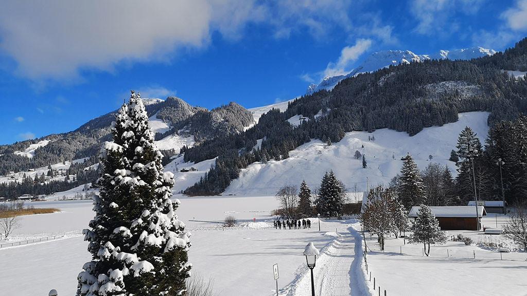 Skiferien_fur_Kinder_Schweiz_3