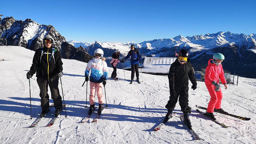 ski_camp_st_bernard