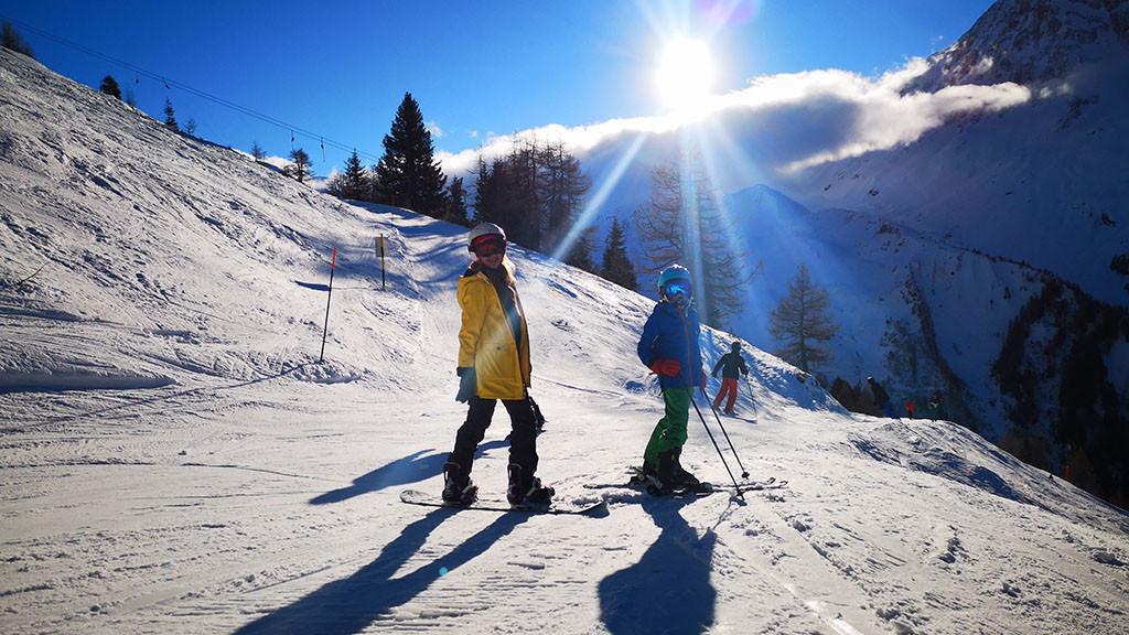 ski_lessons1