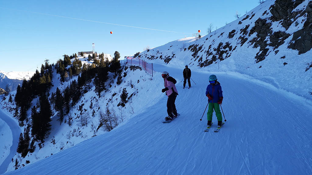 ski_lessons_and_learning_french-3-1