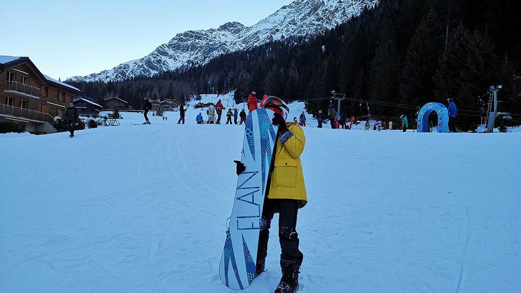 skicamp_schweiz_3-1