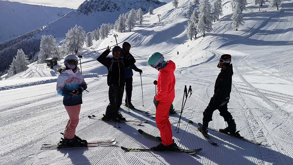 st_bernard_ski_camp_1-1-1