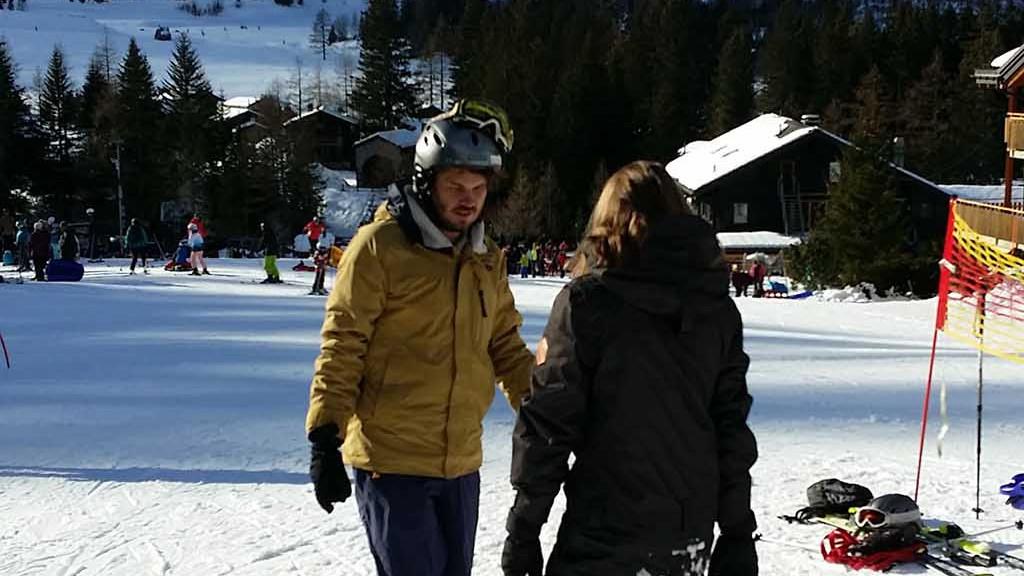 st_bernard_ski_camp_1-1-2