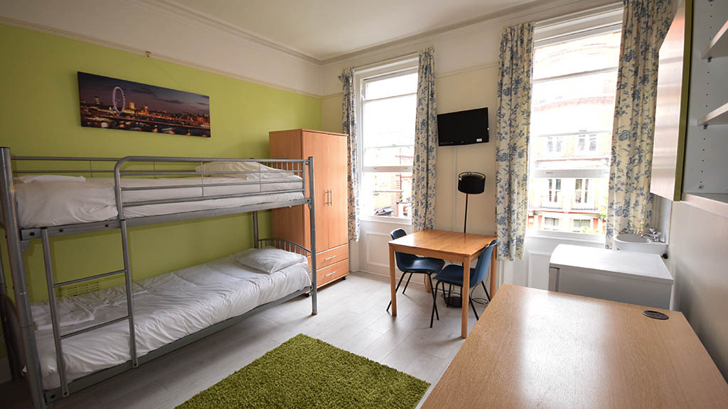earls-court-residence---zone-1_31541904504_o