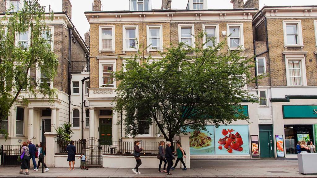 london_sprachchule