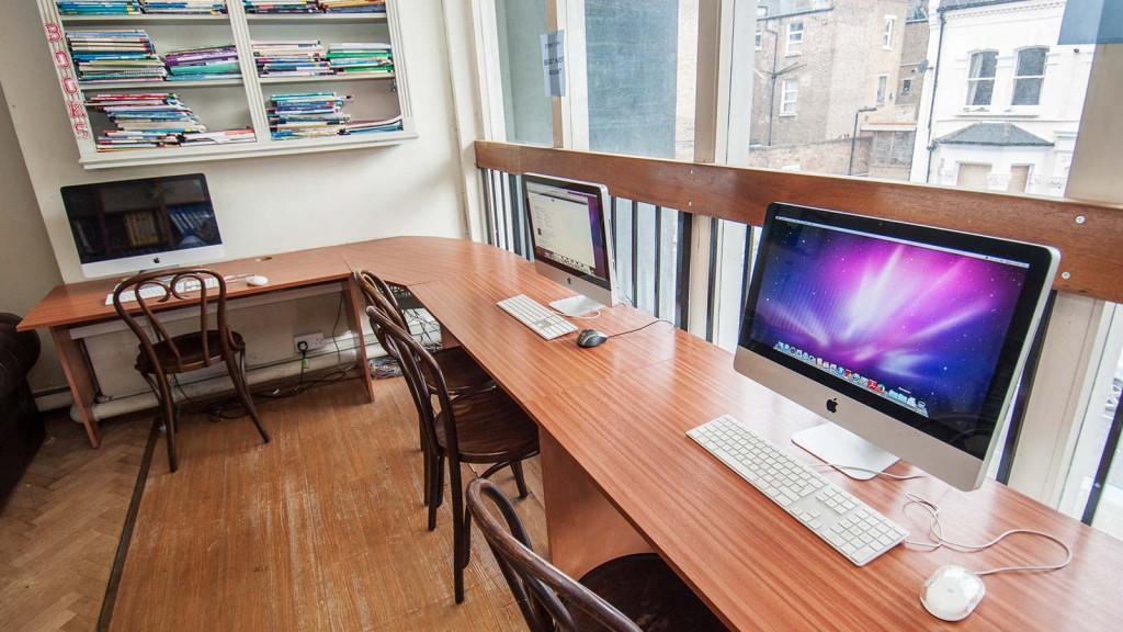 london_workspace