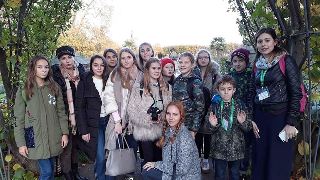 sprachaufenthalt-englisch-london-group