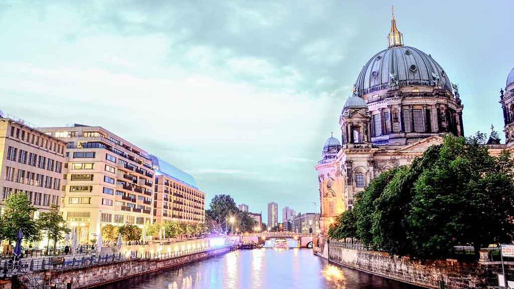 berlin_ville_apprendre_allemand