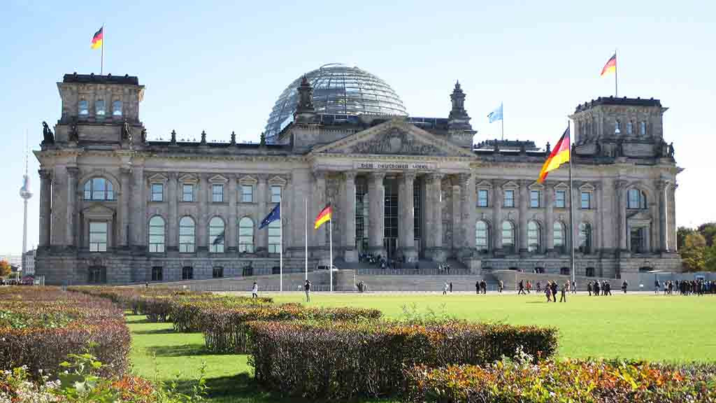 berlin_ville_cours_allemand