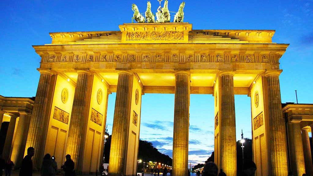 cours_d'allemand_berlin_ville